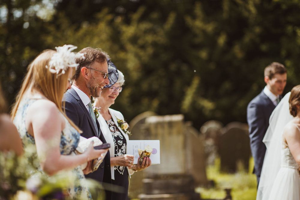 park_farm_daventry_wedding_photographer-68.jpg