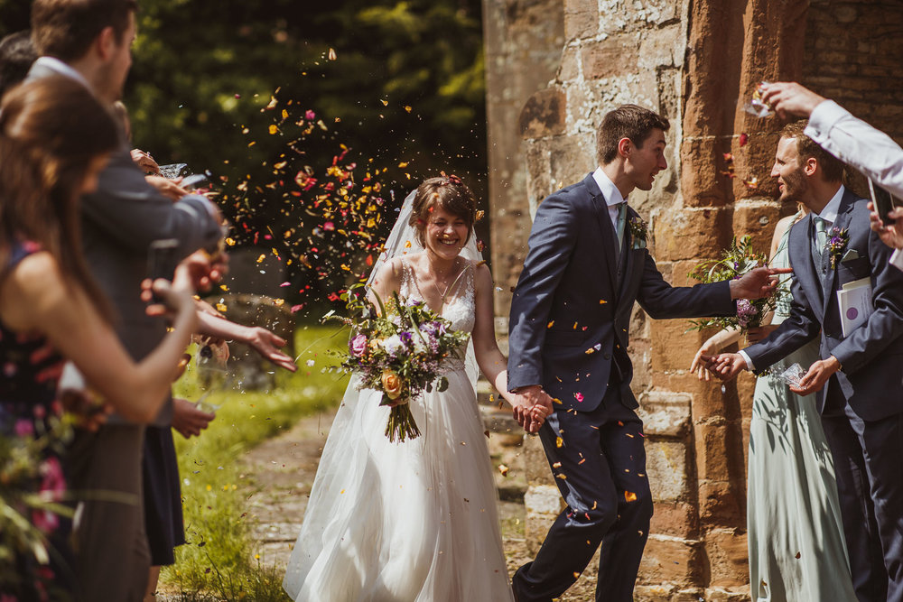 park_farm_daventry_wedding_photographer-71.jpg