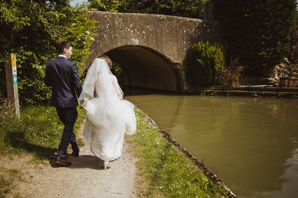 park_farm_daventry_wedding_photographer-79.jpg
