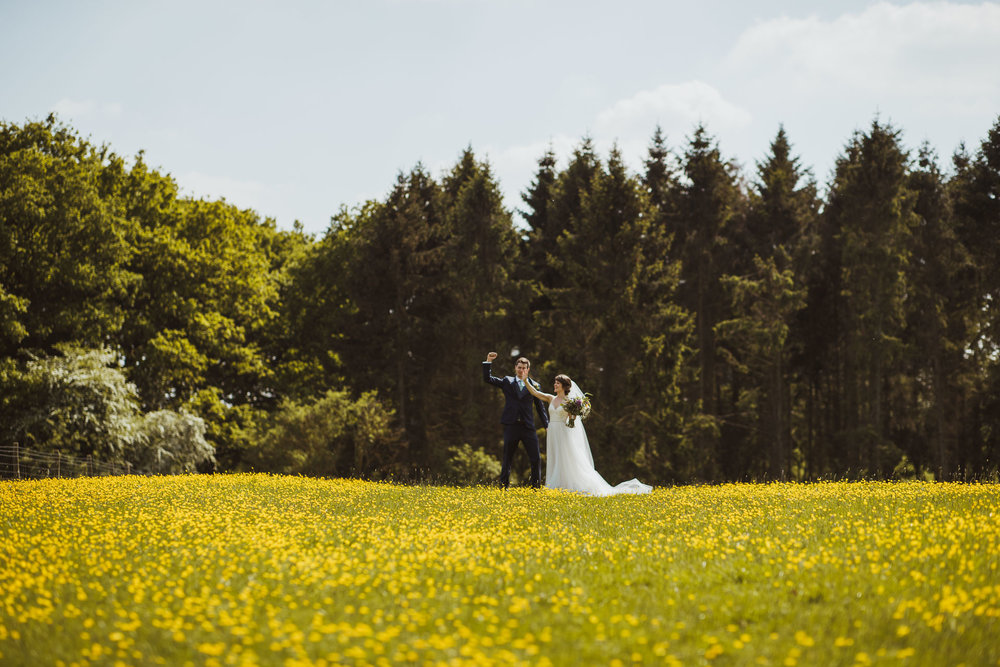 park_farm_daventry_wedding_photographer-83.jpg
