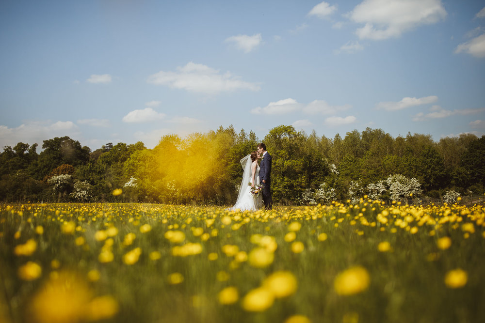 park_farm_daventry_wedding_photographer-85.jpg