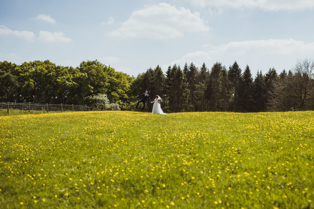 park_farm_daventry_wedding_photographer-84.jpg