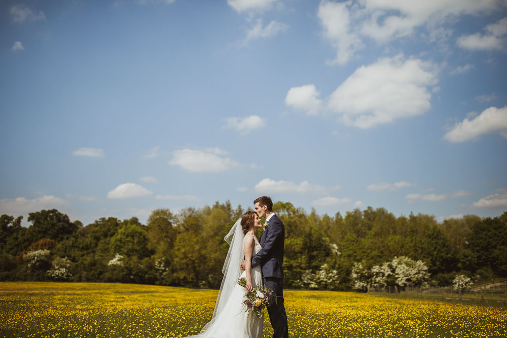 park_farm_daventry_wedding_photographer-86.jpg
