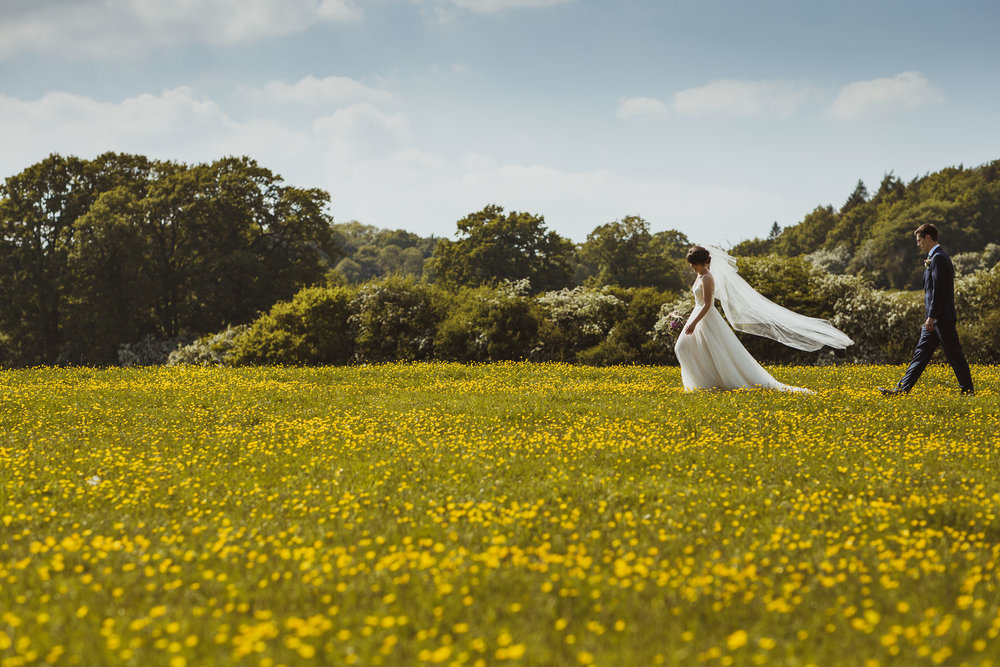 park_farm_daventry_wedding_photographer-87.jpg