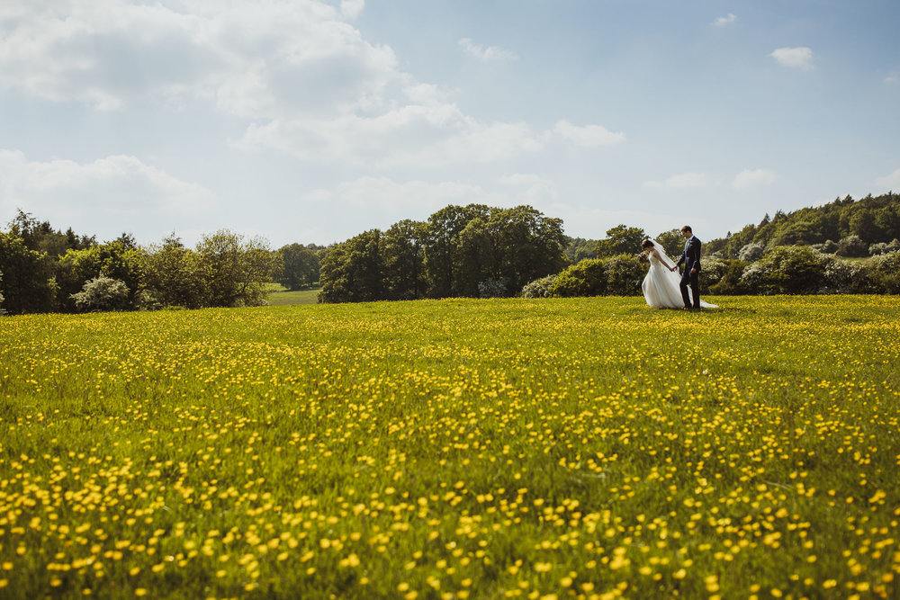 park_farm_daventry_wedding_photographer-88.jpg