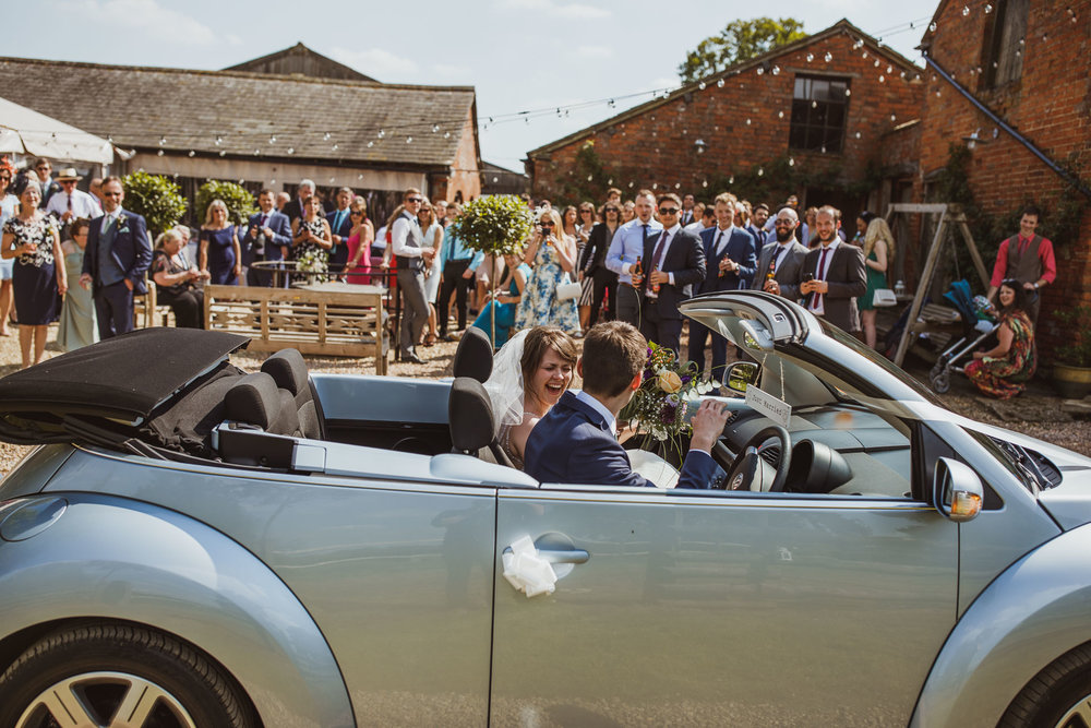 park_farm_daventry_wedding_photographer-90.jpg