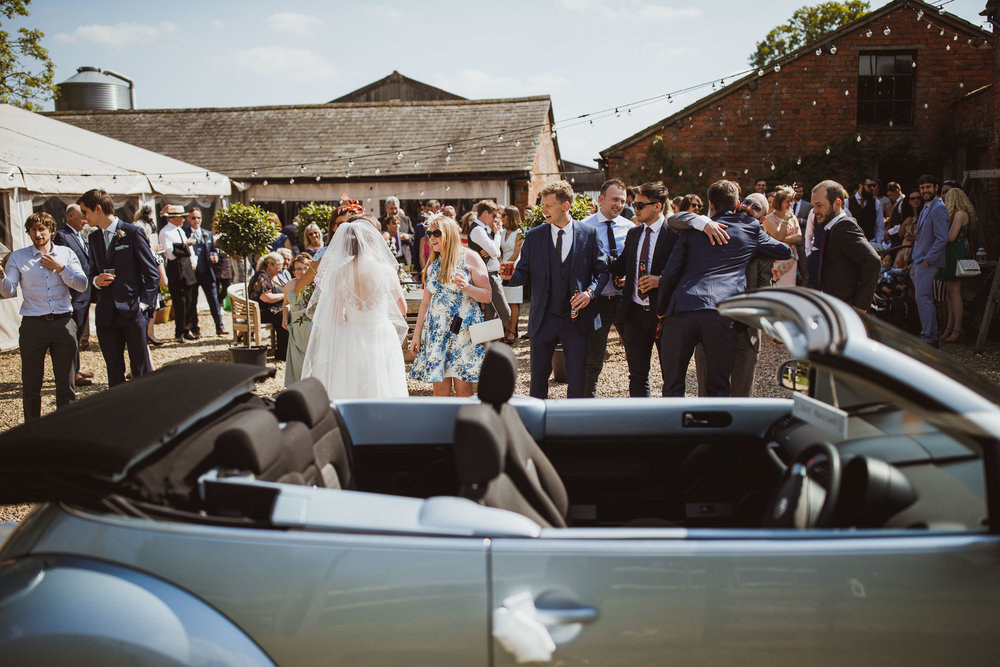 park_farm_daventry_wedding_photographer-91.jpg