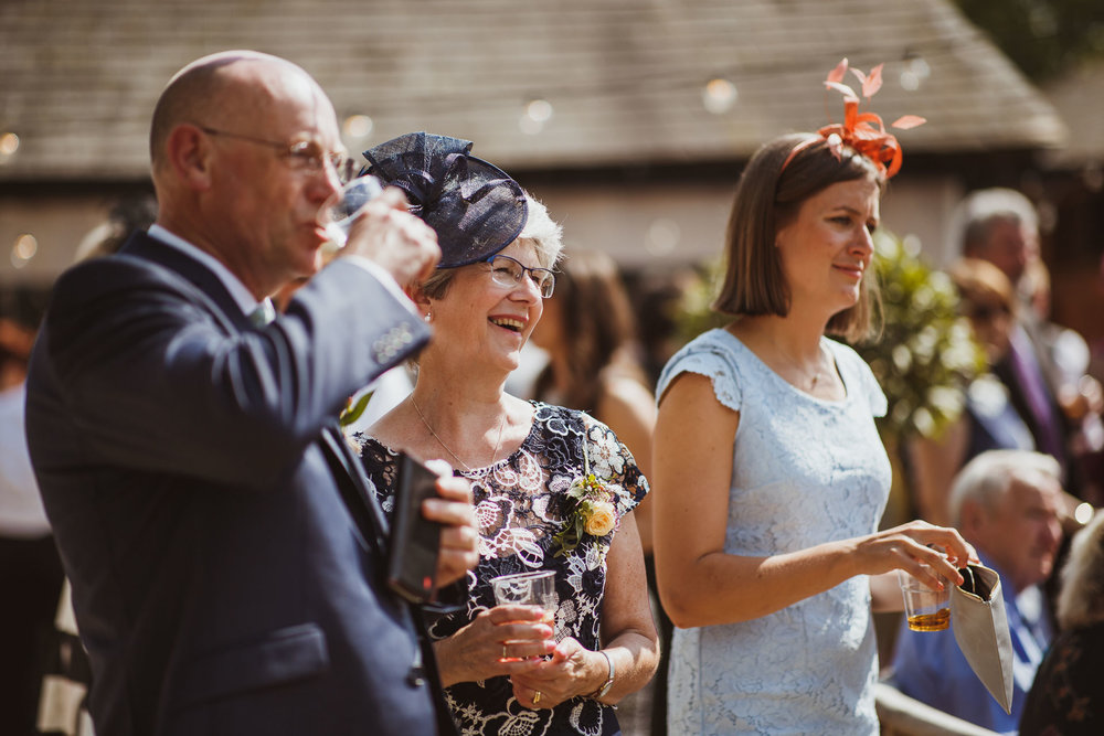 park_farm_daventry_wedding_photographer-92.jpg