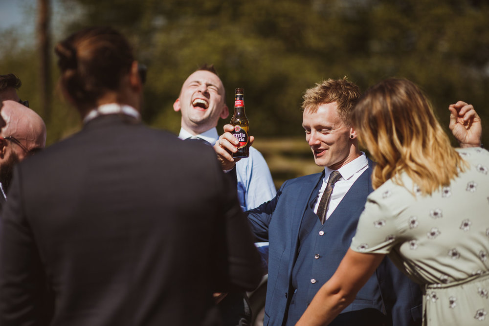 park_farm_daventry_wedding_photographer-93.jpg