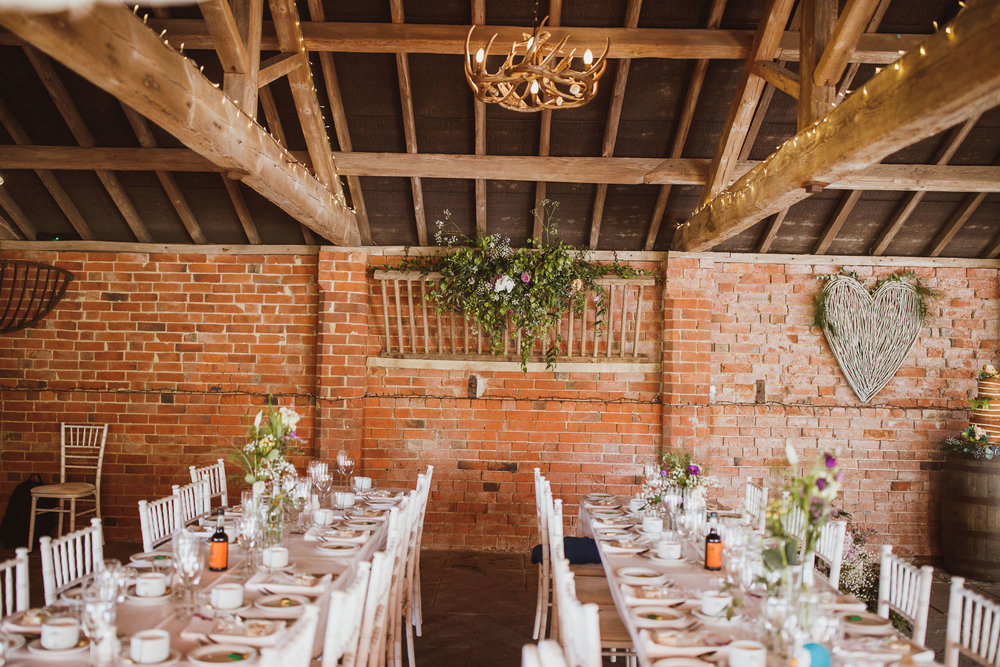 park_farm_daventry_wedding_photographer-96.jpg
