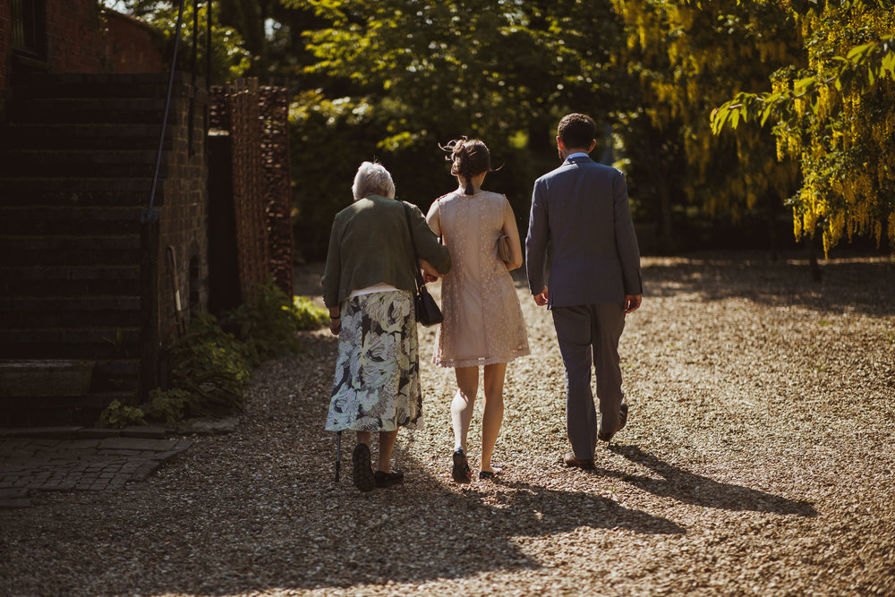 park_farm_daventry_wedding_photographer-98.jpg