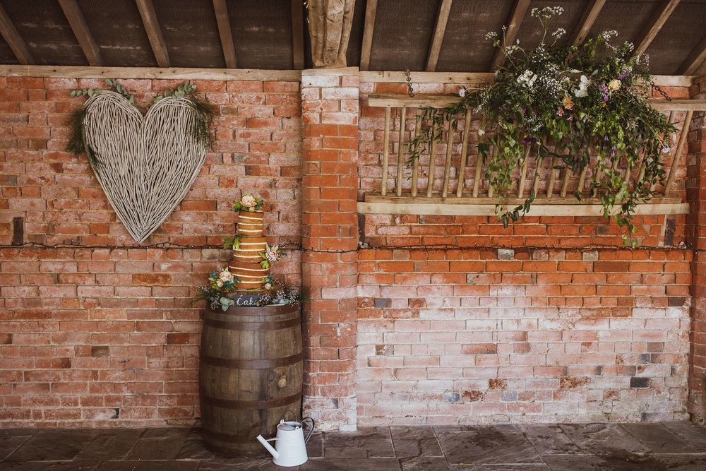 park_farm_daventry_wedding_photographer-102.jpg