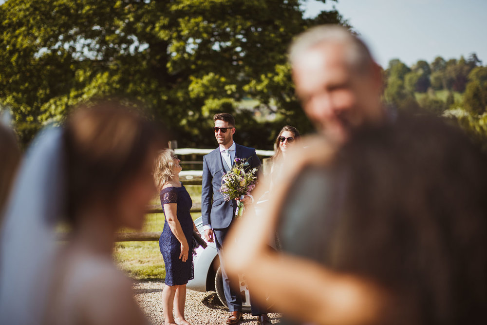 park_farm_daventry_wedding_photographer-105.jpg