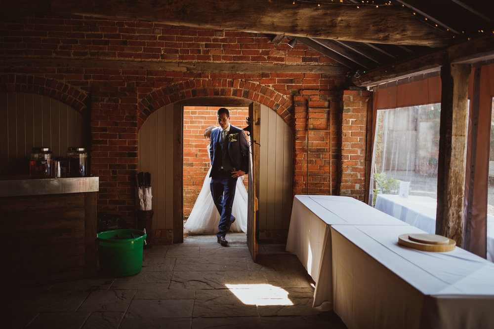 park_farm_daventry_wedding_photographer-107.jpg