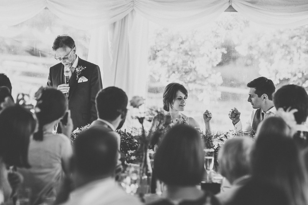park_farm_daventry_wedding_photographer-114.jpg