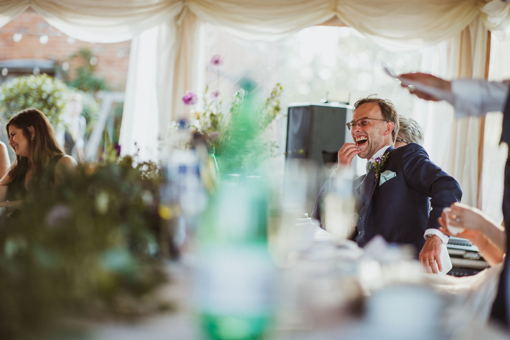 park_farm_daventry_wedding_photographer-119.jpg