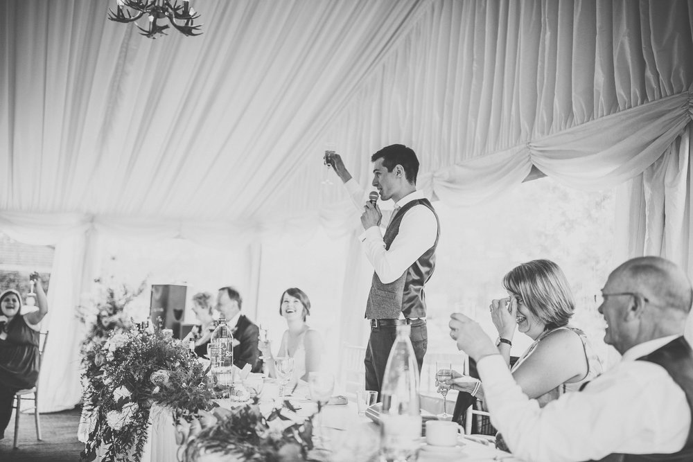 park_farm_daventry_wedding_photographer-124.jpg