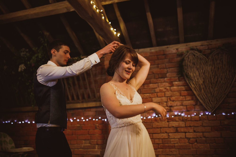 park_farm_daventry_wedding_photographer-147.jpg