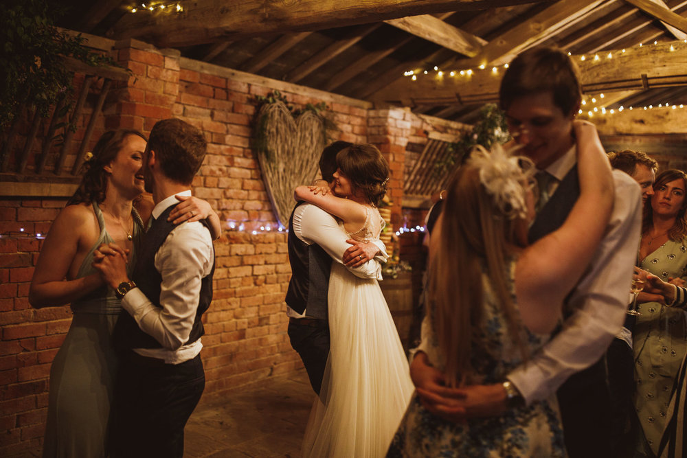 park_farm_daventry_wedding_photographer-152.jpg