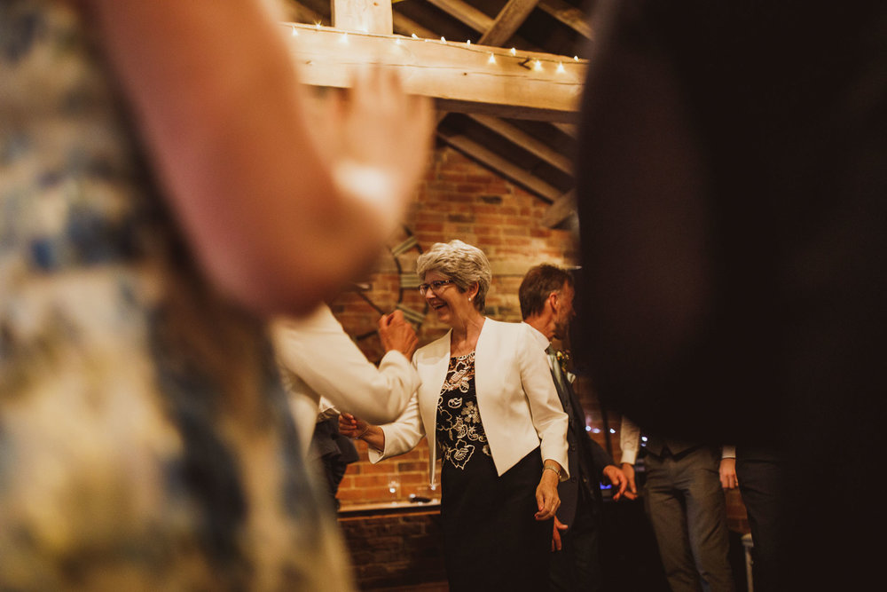 park_farm_daventry_wedding_photographer-154.jpg