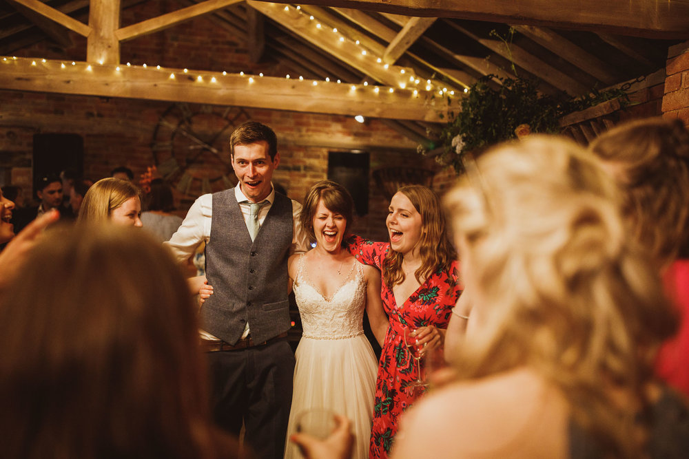 park_farm_daventry_wedding_photographer-155.jpg