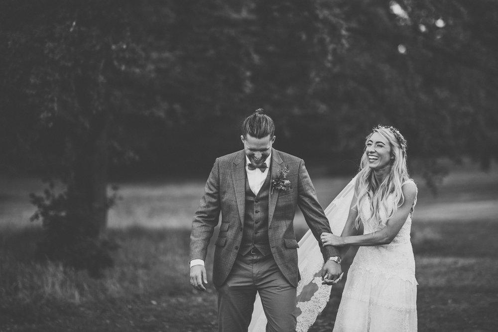 cannon_hall_wedding_photographer-1.jpg