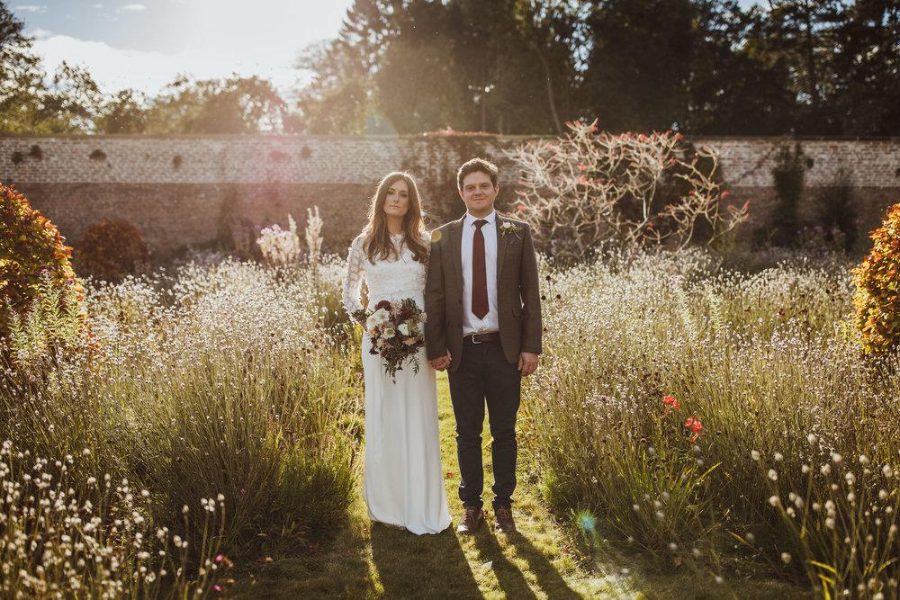 middleton_lodge_wedding_photographer-2.jpg