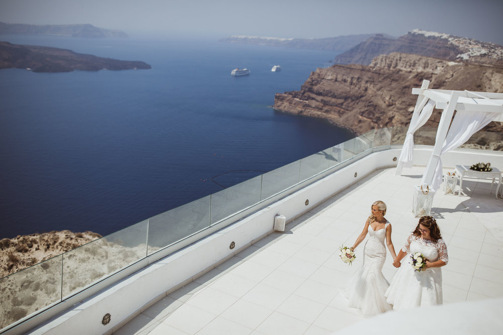 santo_wines_wedding_photographer-1.jpg