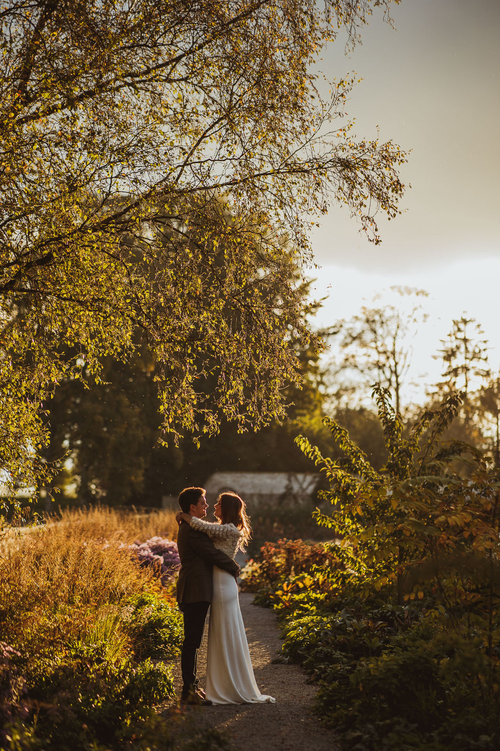 middleton_lodge_wedding_photographer-108.jpg
