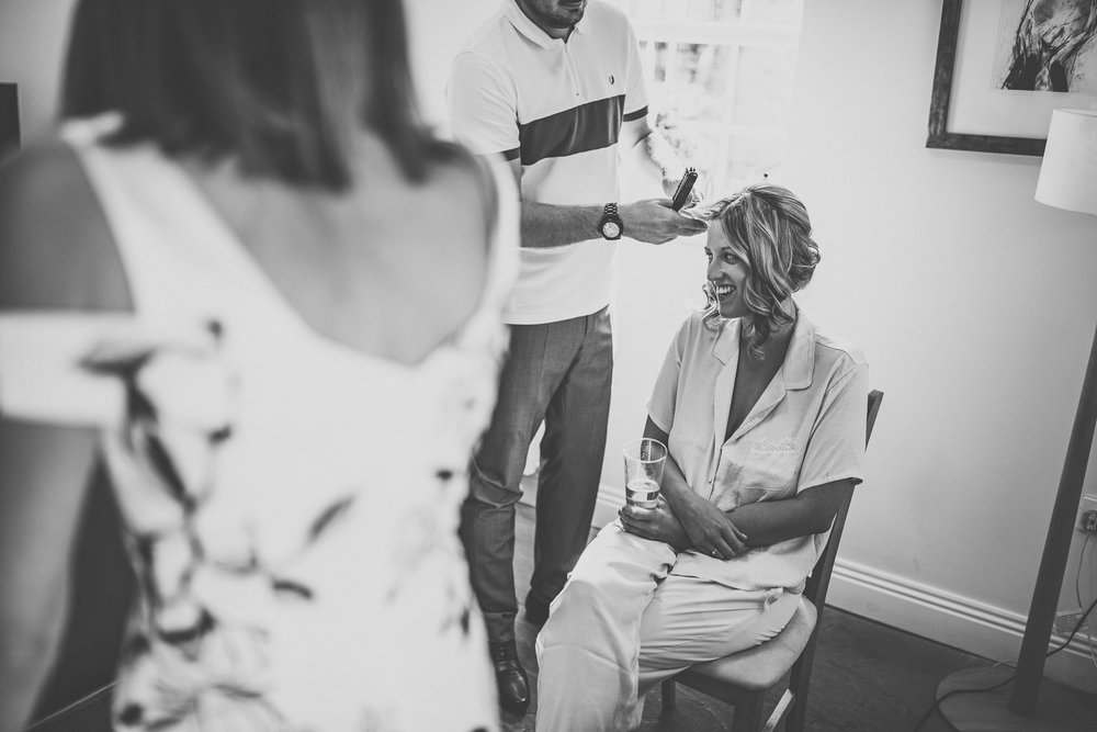 forbidden_corner_tupgill_estate_wedding_photographer-12.jpg