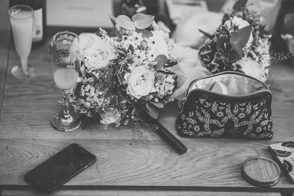 forbidden_corner_tupgill_estate_wedding_photographer-30.jpg