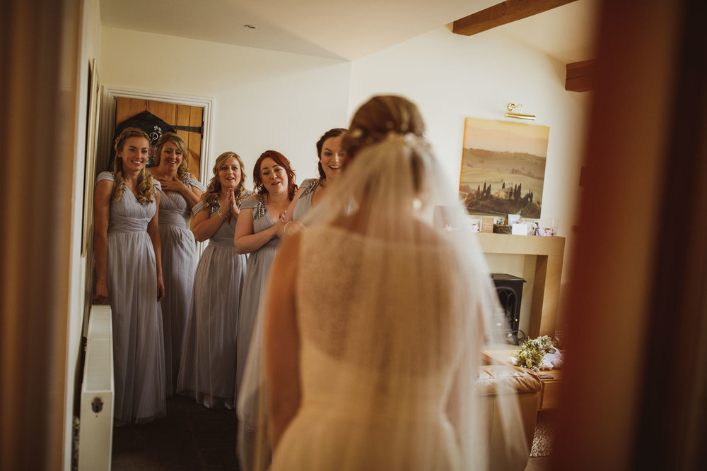 forbidden_corner_tupgill_estate_wedding_photographer-47.jpg