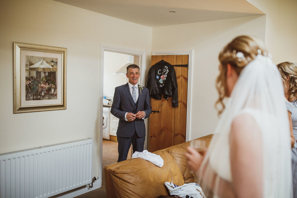forbidden_corner_tupgill_estate_wedding_photographer-54.jpg