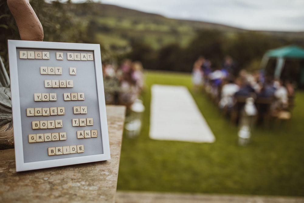 forbidden_corner_tupgill_estate_wedding_photographer-57.jpg