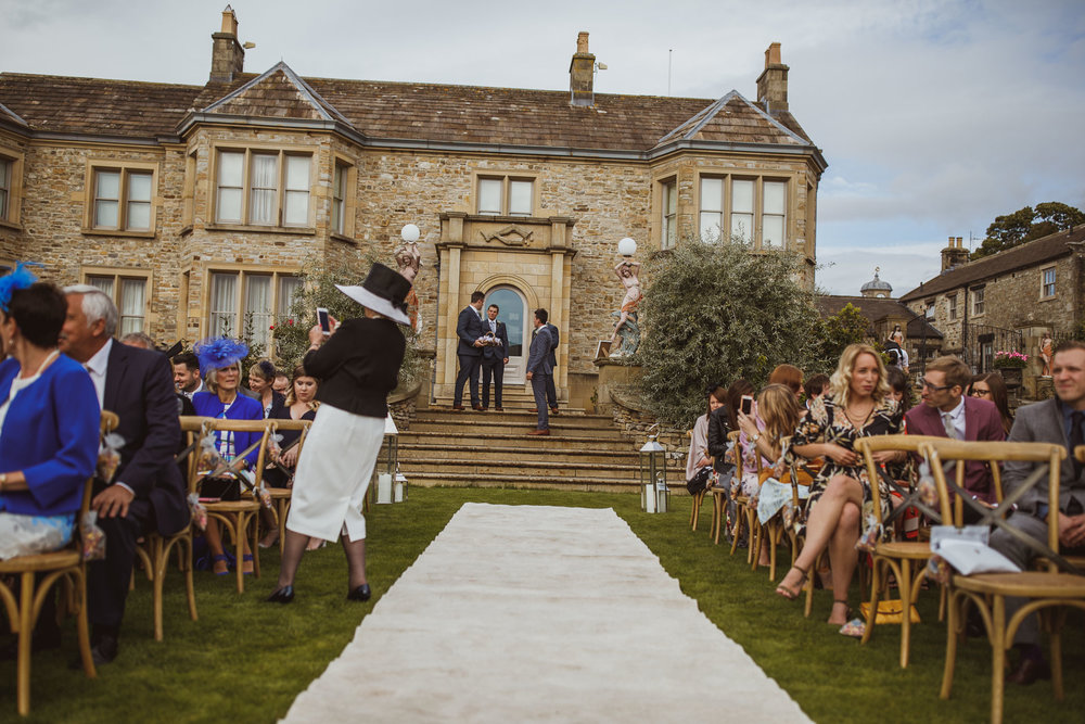 forbidden_corner_tupgill_estate_wedding_photographer-59.jpg