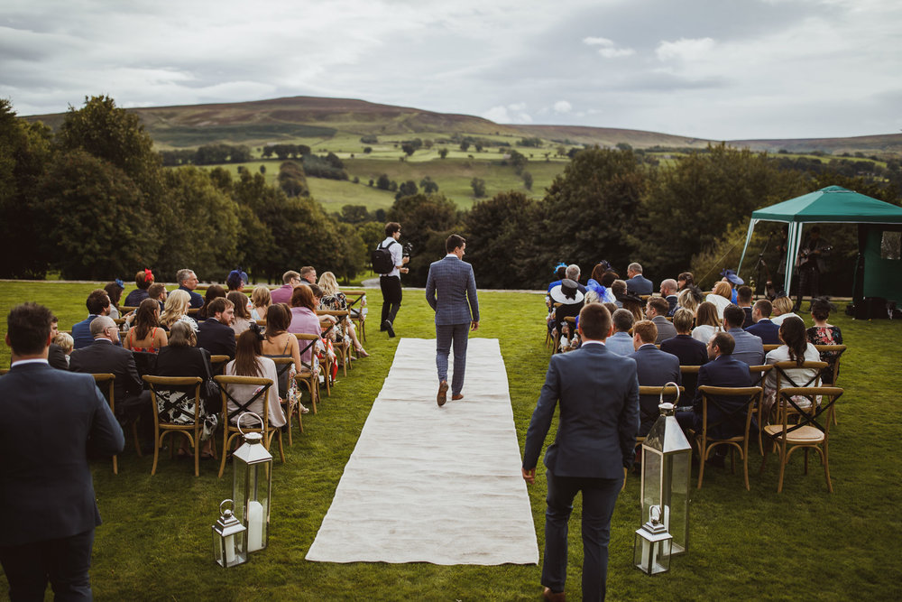 forbidden_corner_tupgill_estate_wedding_photographer-61.jpg