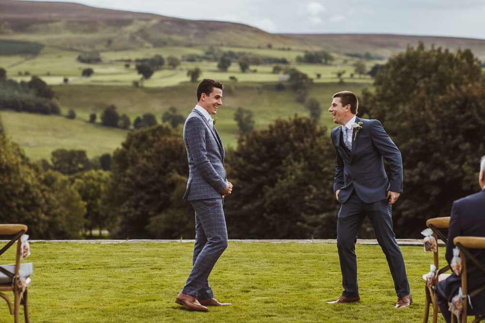 forbidden_corner_tupgill_estate_wedding_photographer-62.jpg