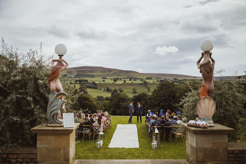 forbidden_corner_tupgill_estate_wedding_photographer-63.jpg