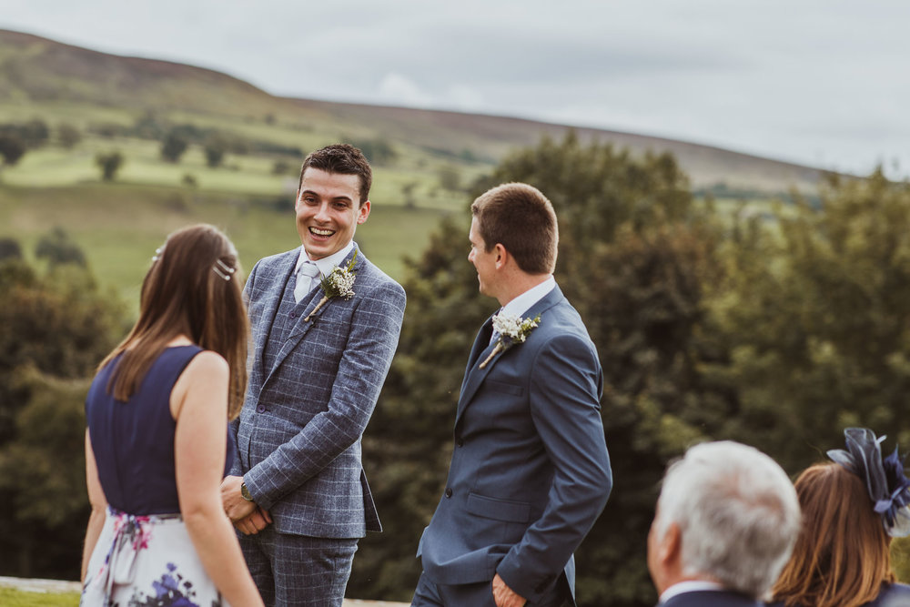 forbidden_corner_tupgill_estate_wedding_photographer-64.jpg