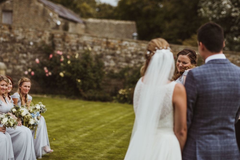 forbidden_corner_tupgill_estate_wedding_photographer-71.jpg