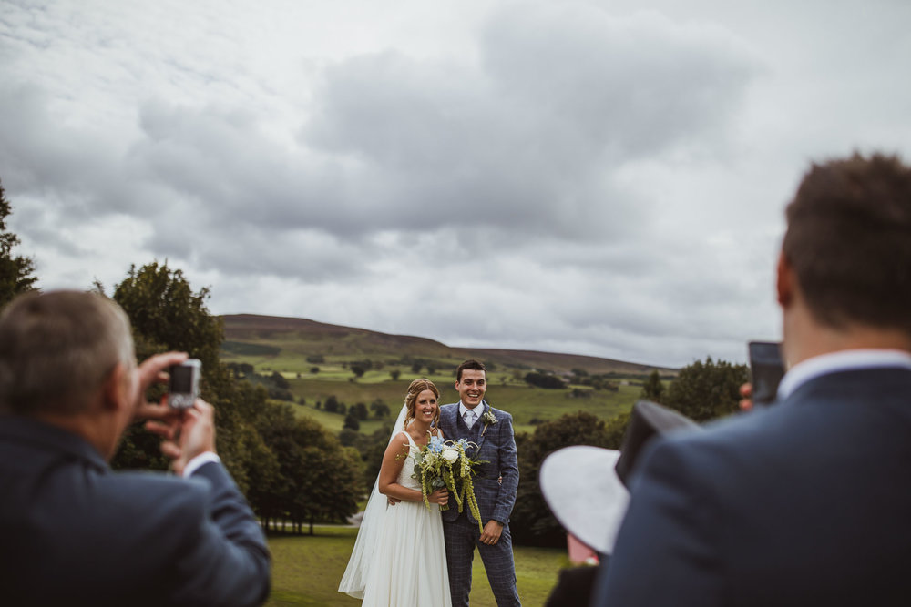 forbidden_corner_tupgill_estate_wedding_photographer-74.jpg
