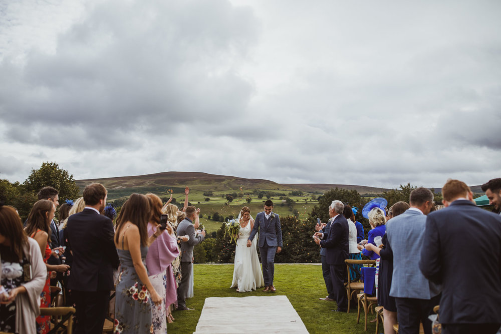 forbidden_corner_tupgill_estate_wedding_photographer-75.jpg