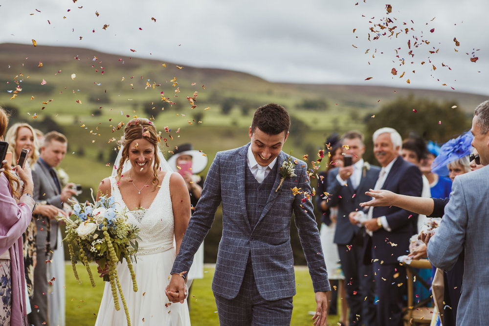 forbidden_corner_tupgill_estate_wedding_photographer-77.jpg