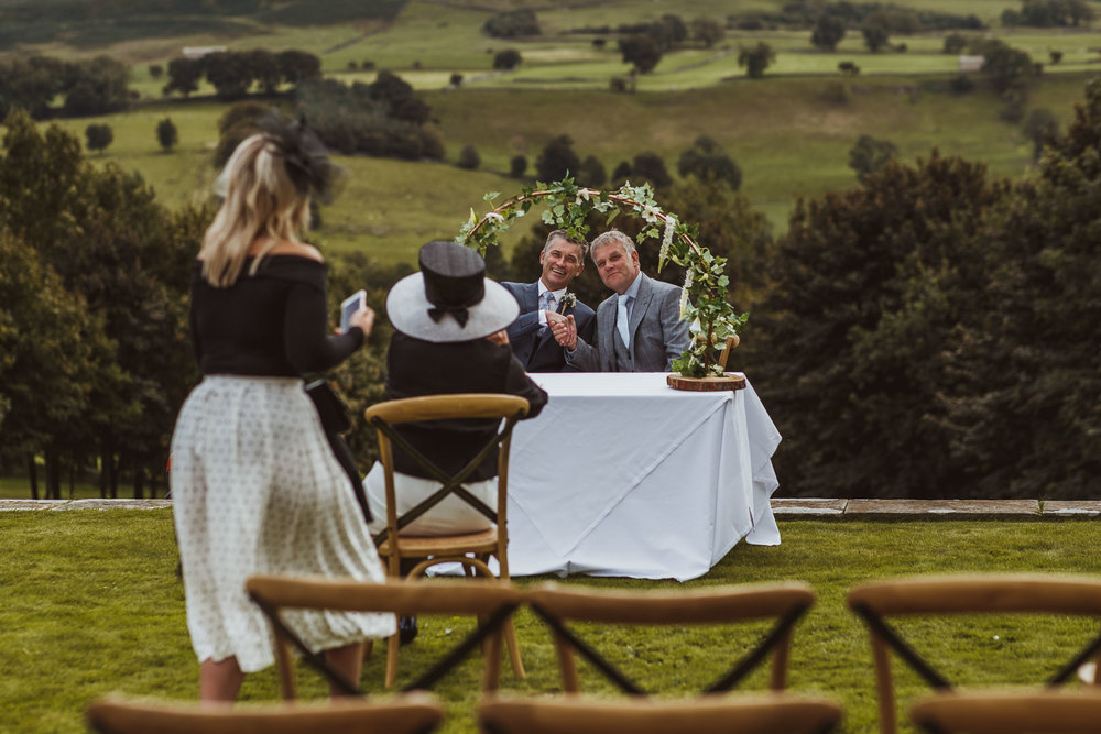 forbidden_corner_tupgill_estate_wedding_photographer-80.jpg