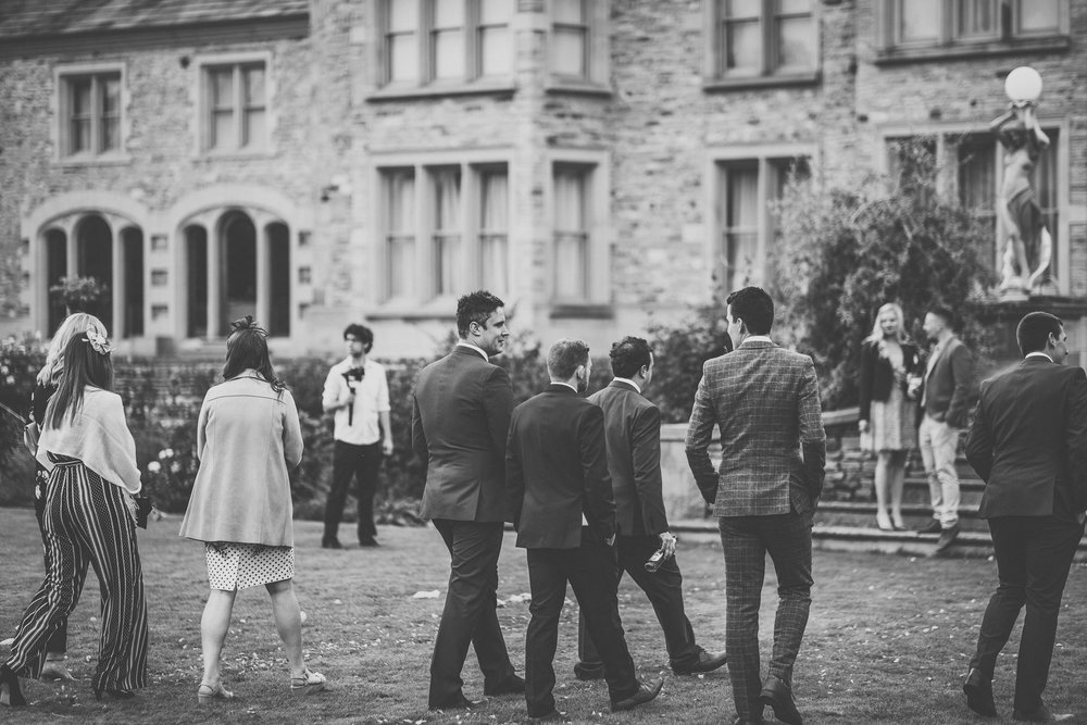 forbidden_corner_tupgill_estate_wedding_photographer-93.jpg