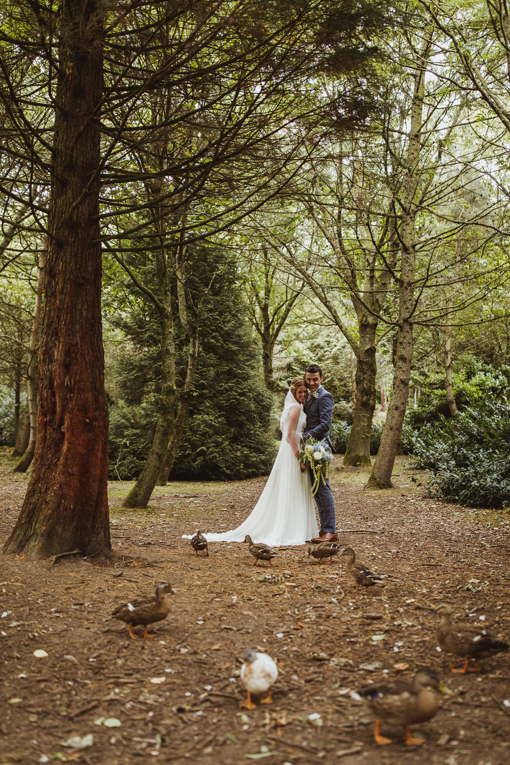 forbidden_corner_tupgill_estate_wedding_photographer-97.jpg