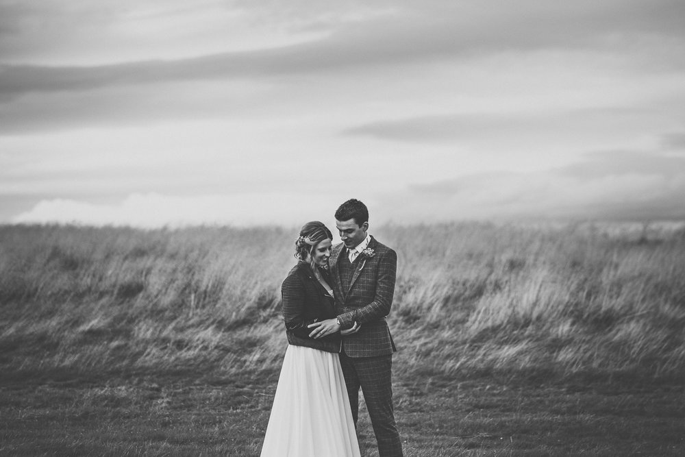 forbidden_corner_tupgill_estate_wedding_photographer-128.jpg