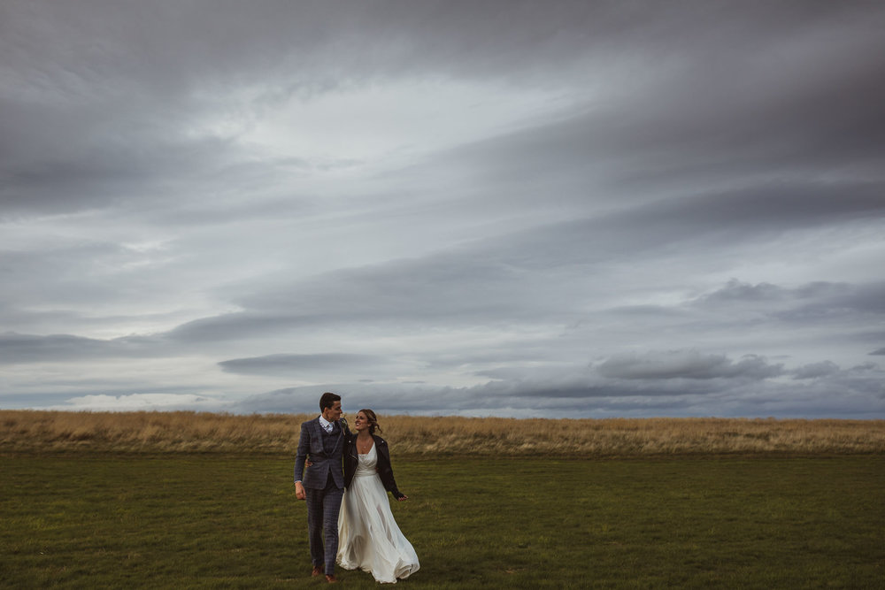 forbidden_corner_tupgill_estate_wedding_photographer-130.jpg