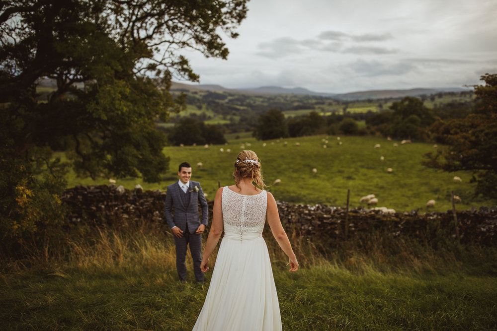 forbidden_corner_tupgill_estate_wedding_photographer-131.jpg
