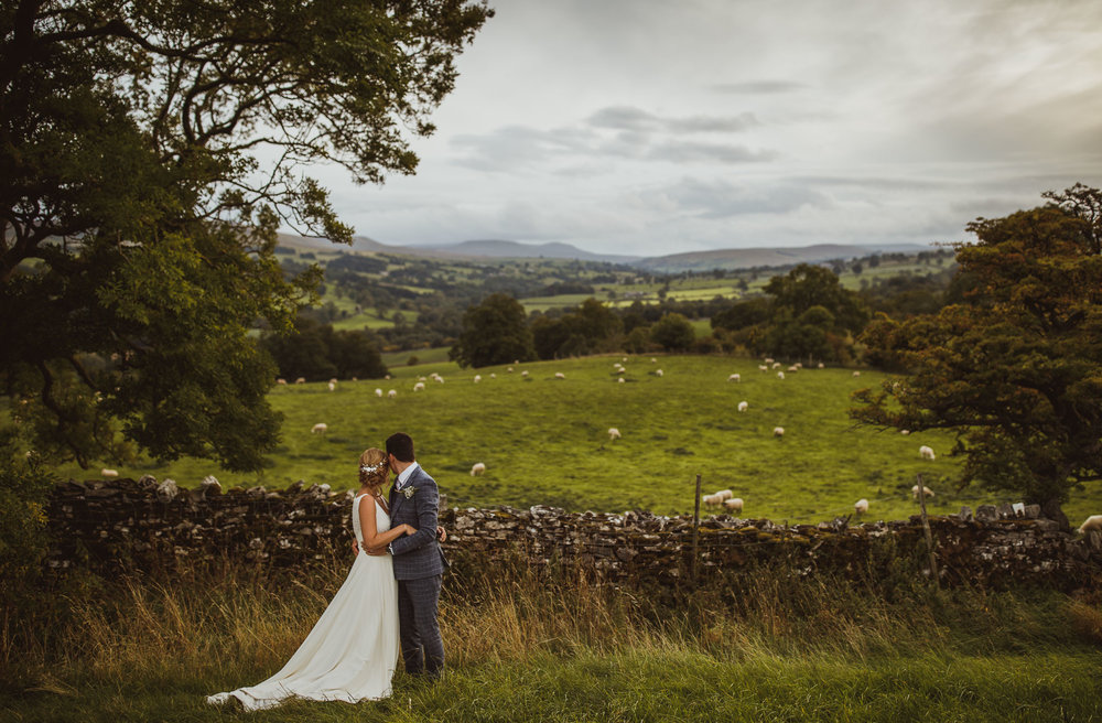 forbidden_corner_tupgill_estate_wedding_photographer-132.jpg